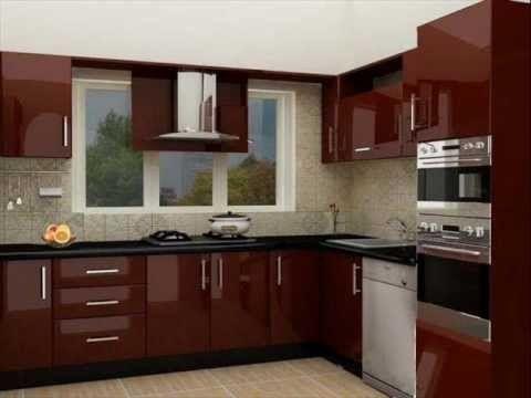 Home Art Modular Kitchen Cabinets Modern Kitchen Cabinets Kitchen Furniture Design