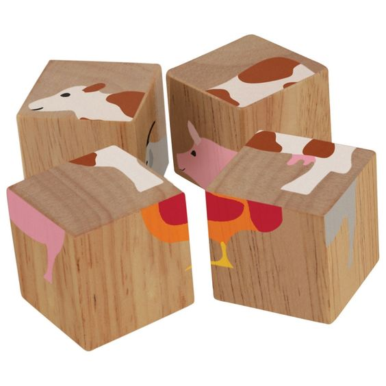 Natural Wooden Toys ~ 41 - 54 off! ~ $599 $1299 ~ BabySteals