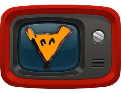 FoxTube - YouTube Player para Android, ver vídeos de Youtube aún sin tener conexión a Internet