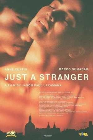 Hd Movies Online Movies To Watch Streaming Movies The Stranger Movie