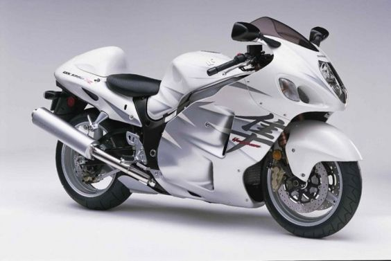 2018 suzuki hayabusa. perfect 2018 and 2018 suzuki hayabusa