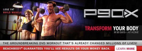 Exercise Programs, Exercise Programs For Men Women, Home Workout Routines, Strength Trai...