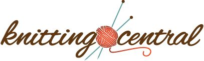 Great knitting site...