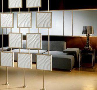 5 trucos para decorar espacios pequeños | Decorar tu casa es facilisimo.com