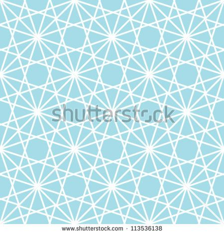 Wrapping Paper Pattern Stock-Vektorgrafiken & Clip Art-Vektorgrafiken | Shutterstock