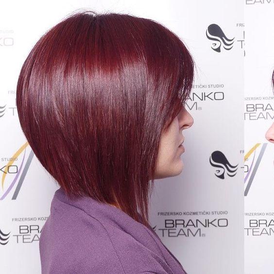 wella color 4465 koleston - Coloration Cheveux Wella Koleston