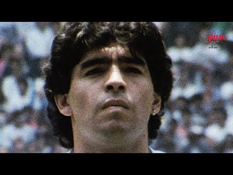 Sunday 18 August Diego Maradona With English Subtitles Cinecenter C O Cineexpat Series Diego Maradona Full Stream Diego Maradona Documentaries Diego