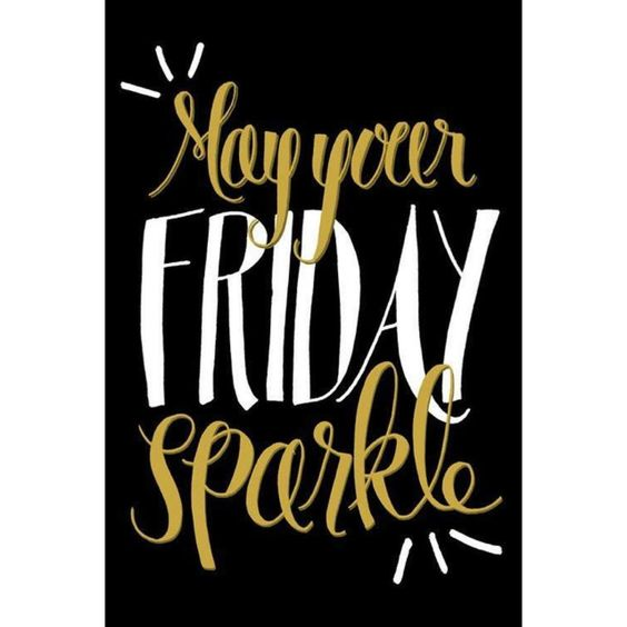 You've made it to Friday! Get your weekend outfits at Mary & Milly!! It's BUY ONE GET ONE HALF PRICE this weekend when you shop shop through Facebook or at the boutique, 21 Guildhall Street, Preston City Centre. Or shop online at www.maryandmilly.co.uk for FREE UK DELIVERY!! ❤️‍