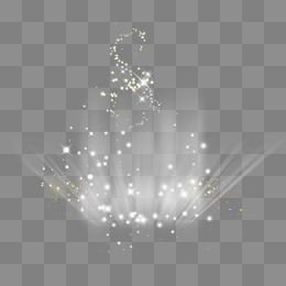 Color Halo Star Effect Elements Png Free Download Overlays Transparent Background Blurred Background Photography Overlays Picsart