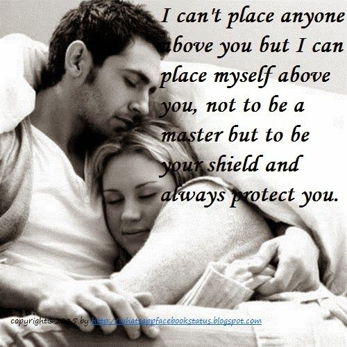 effortless bf quotes