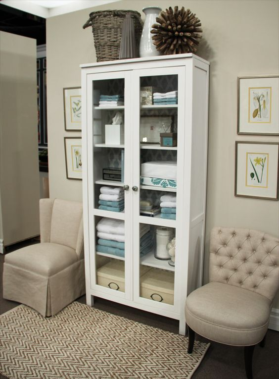 Lastest Rendezvous Chez HomeSense Pour D&233couvrir Ces Articles Et Bien Plus &224 Des Prix Incroyables WwwHomeSenseca Bathroom Towel Storage Wine Bottle Rack Can Hold TONS Of Washcloths And Hand Towels And Will Slide In And Out Of