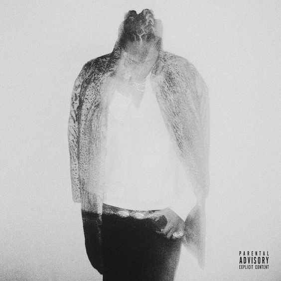Future, Rihanna – Selfish acapella