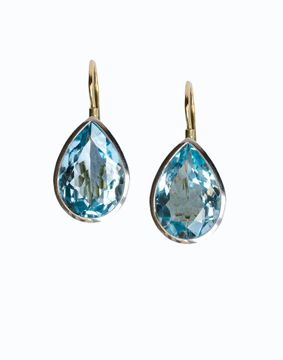 jewelryberlin.com