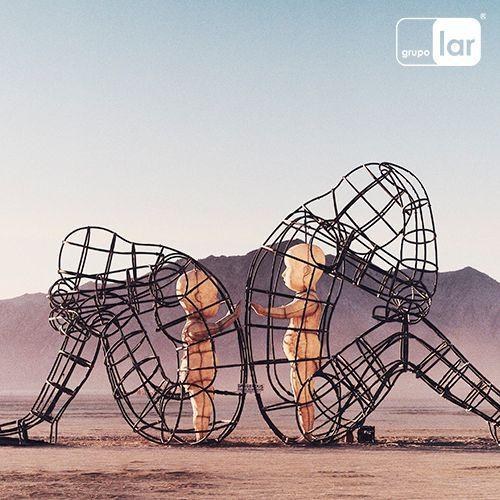 Julian Wassermann - Human (Original mix) [ETHEREAL TECHNO] Artwork