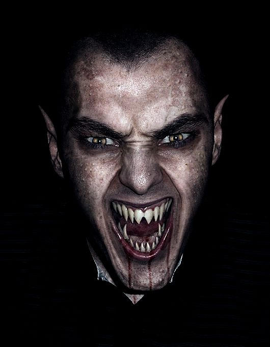 vampires search and art on pinterest
