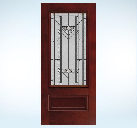 Architectural Fiberglass Jeld Wen Doors Windows