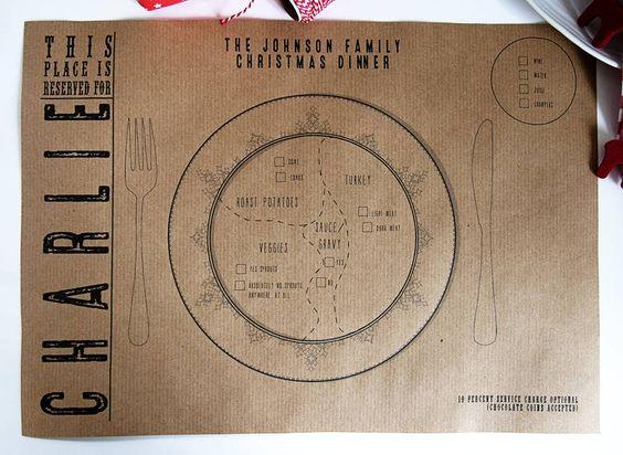 original_personalised-kraft-paper-christmas-place-mats.jpg (900×658)