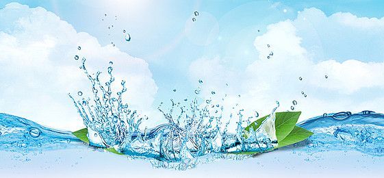 Water Background Photos Vectors And Psd Files For Free Download Pngtree Water Background Free Background Photos Background Pictures