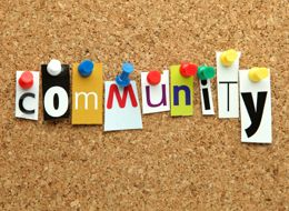 """Quoted in Mashable in """"10 rules for increasing community engagement"""" by Leah Betancourt."""