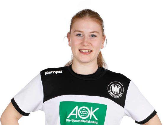Handball Wm 2019 Die Deutsche Frauen Nationalmannschaft Verlor Im Kampf Um Den Einzug Ins Halbfinale D Handball Wm Handball Deutsche Frauen Nationalmannschaft