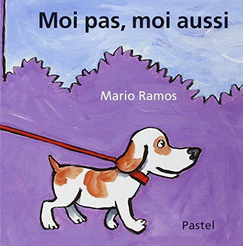 Moi pas, moi aussi de Mario Ramos http://www.amazon.fr/dp/2211217044/ref=cm_sw_r_pi_dp_B87jwb1C4HGHB