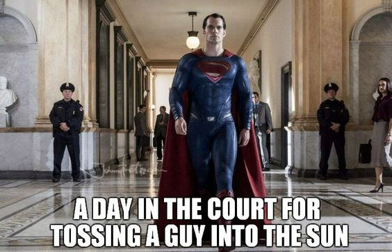 https://global.johnnybet.com/winner-play-codigo-de-bonus#picture$id=6236 #superman #hero #court #followus #likeforlike