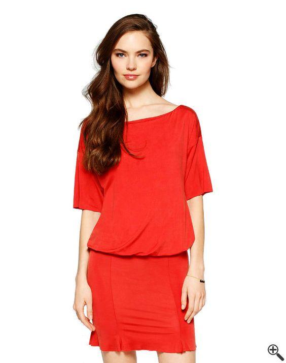 Outfit Ideen für die Jugendweihe 2015 mit Überraschung ! http://www.fancybeast.de/jugendweihekleider/schoene-kleider-fuer-die-jugendweihe-2015-outfit-ideen/ #Kleider #Dress #Outfit #Jugendweihe #Fashion #Party