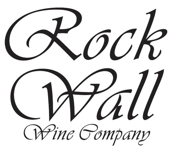 Meet the Winemaker Shauna Rosenblum of Rock Wall Wine Company.  Rock Wall is our featured winery for the month of September. Learn about their history, wines and sample some selections. Seating limited to 44. Saturday September 12 at 1pm.