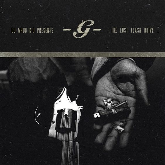 """Resilient Hip Hop group G-Unit has returned with their newest mixtape """"The Lost Flash Drive"""" hosted by Dj Whoo Kid delivering some nice aggressive content as 50 Cent would like to call it. If you crave a bit of the old G-Unit, that real observational gritty and grimy music, here you go. #guint #musicpromotion #musicblog"""