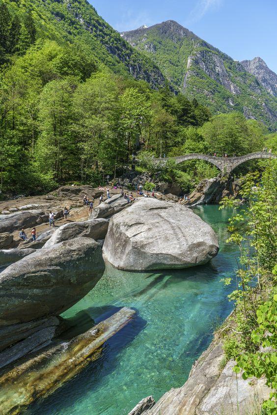 Sentiero Verzasca https://www.travelita.ch/sentiero-verzasca-von-sonogno-nach-lavertezzo/