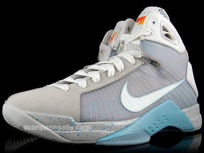 Nike Sb Air Zoom Tre