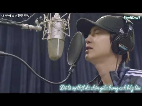 Vietsub도깨비 OST Part 1 찬열, 펀치 (CHANYEOL, PUNCH) - Stay - reddy küchen münster
