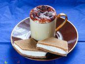 [Shorty] Die Joghurtschnitte von Ferrero
