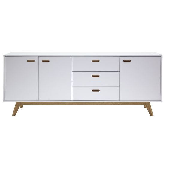 available in black or white black or white furniture