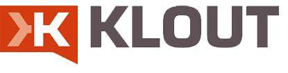 klout: O que é e como usar | Marketing Pessoal Online