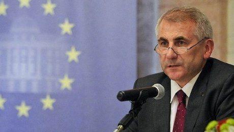 Посол ЕС в России посоветовал Литве не нагнетать антироссийскую панику