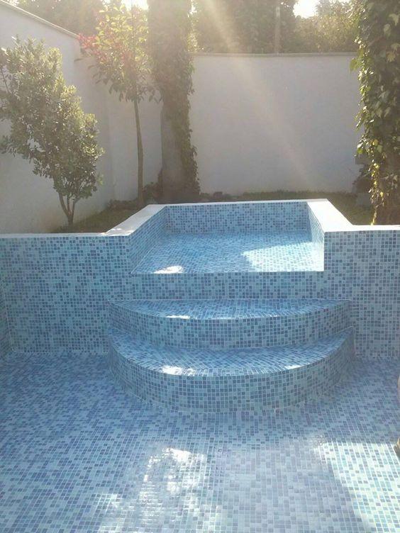 piscina pastilha cabreiros