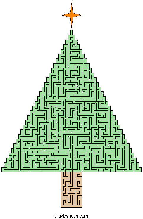 Mazes Coloring Pages Word Searches Write On Shapes And