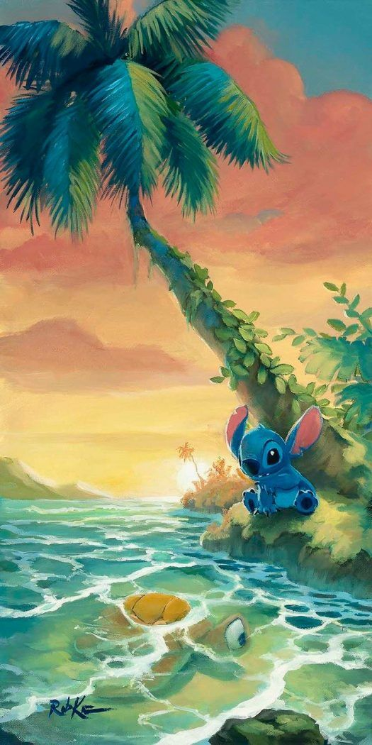 Lilo Stitch Fond D Ecran Dessin Dessins Disney Mignons Fond D écran De Téléphone Disney