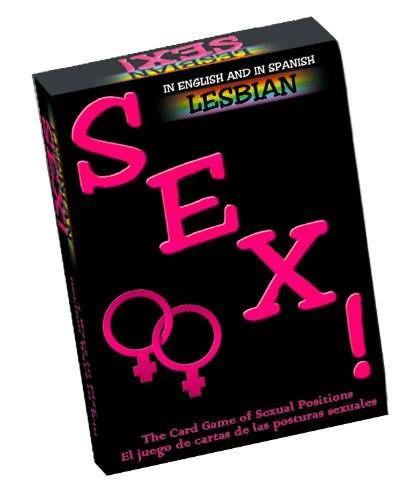 каталог фото лесбийских игр