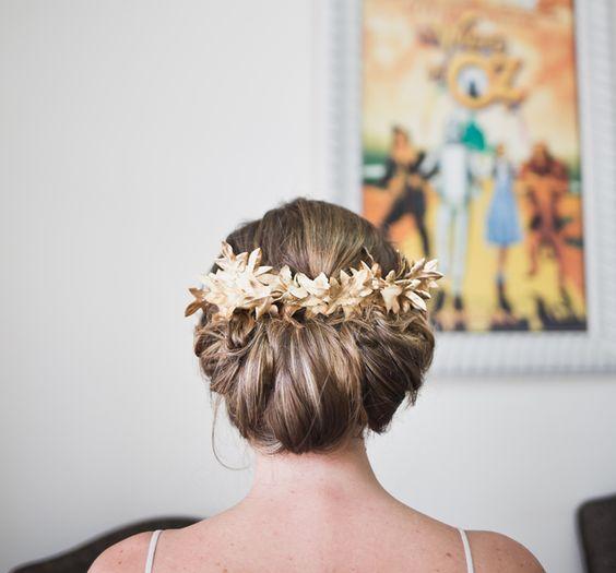 Lucía Be: La boda de Bigudíes