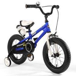 Royalbaby Kids Bikes 12″ 14″ 16″ 18″ Avaliable, Bmx Freestyle Bikes, Boys Bikes, Girls Bikes, Best Gifts for Kids.
