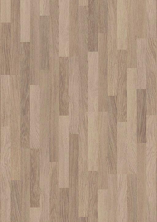 Parquet Wood Texture Lantai Kayu Arsitektur Lantai