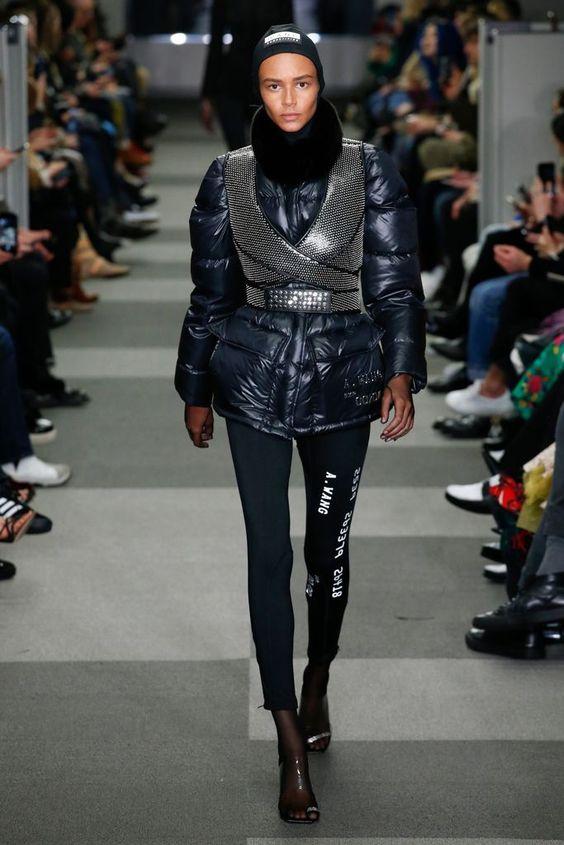 curioso estilo de moda