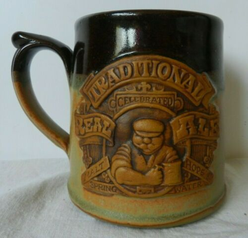 Norfolk China Ceramic Mug THE LABRADOR