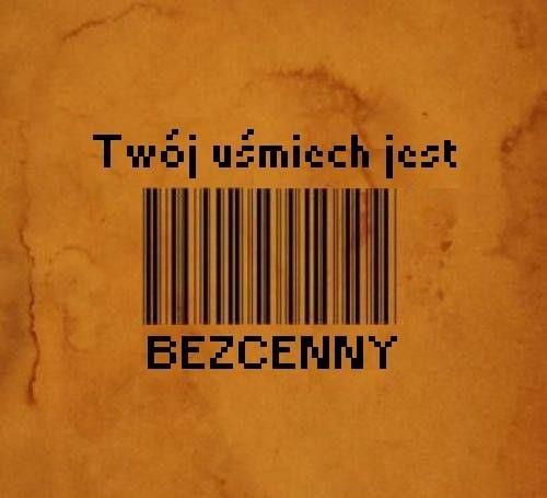 #uśmiech bezcenny #radość #MyDwojepl http://www.mydwoje.pl