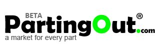 Why create a Parts Wanted Listing?   PartingOut Blog