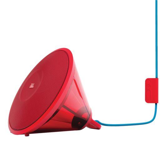 JBL Spark | Wireless Bluetooth® Stereo Speaker | JBL US