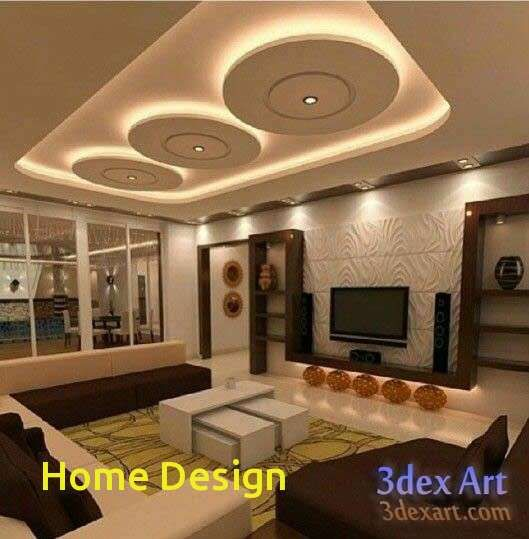 Sitting Room Ceiling Designs Best Of Latest False Ceiling Designs