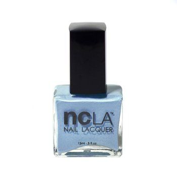 Hoping for blue skies this weekend. If not, @shopNCLA Eight Days A Week will work @AHAlife *